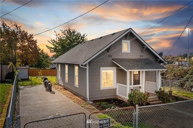 1710 S 55th Street, Tacoma, WA 98408 (#1856282) :: Alchemy Real Estate