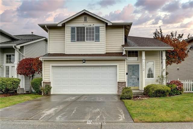 5209 79th Street W, Lakewood, WA 98499 (#1856284) :: Better Properties Real Estate