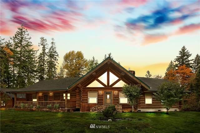 8443 Kickerville Road, Blaine, WA 98230 (#1856291) :: McAuley Homes