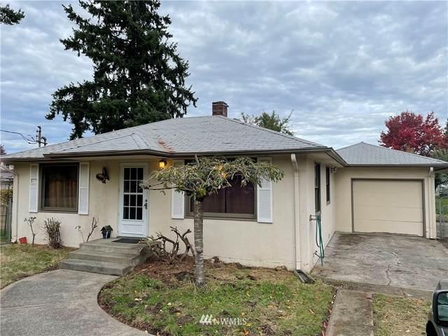 8105 50th Street E, Fife, WA 98424 (#1856292) :: Home Realty, Inc
