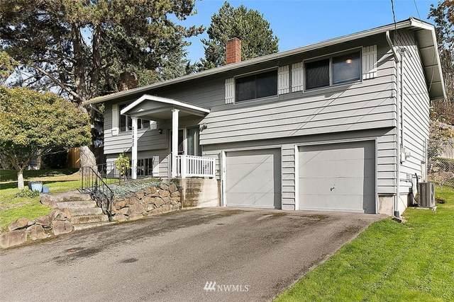 21420 14th Avenue S, Des Moines, WA 98198 (#1856298) :: Alchemy Real Estate