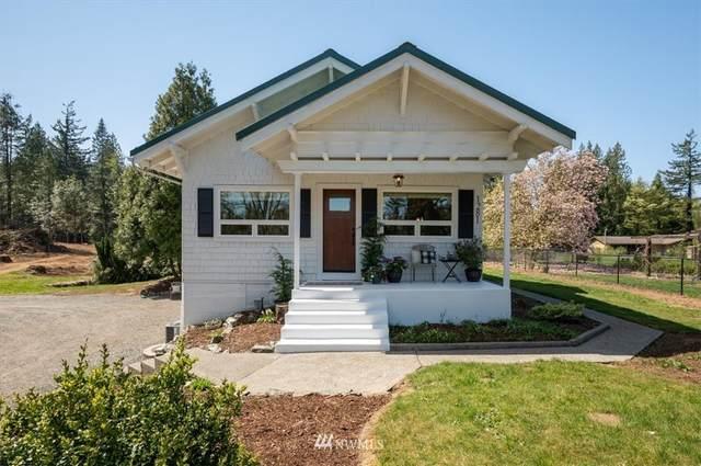 1281 Paradise Road, Ferndale, WA 98248 (#1856300) :: McAuley Homes