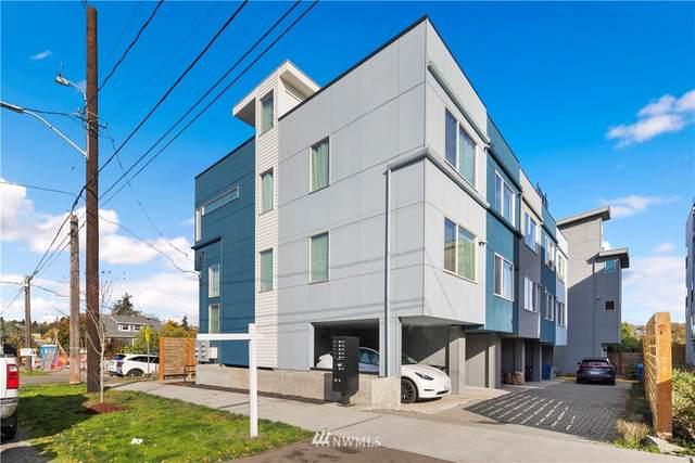 1901 S State Street C, Seattle, WA 98144 (MLS #1856301) :: Reuben Bray Homes