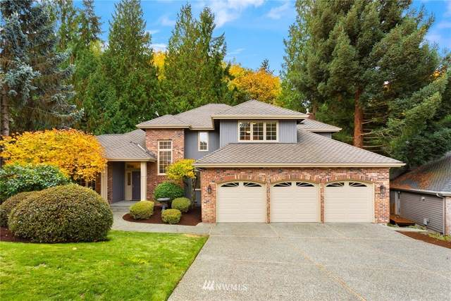 7963 145th Avenue SE, Newcastle, WA 98059 (MLS #1856302) :: Reuben Bray Homes