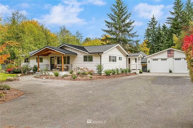 20310 166th Avenue NE, Woodinville, WA 98072 (#1856306) :: Icon Real Estate Group