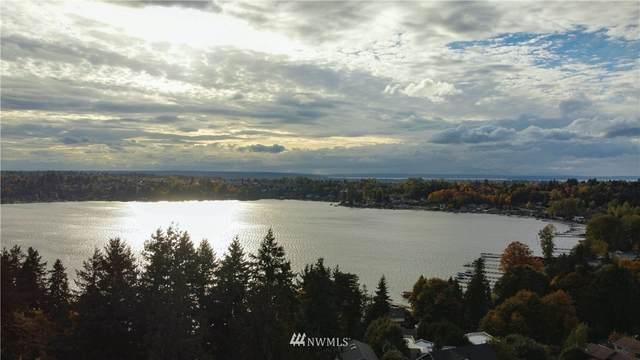 10833 Lakeview Drive, Lake Stevens, WA 98258 (#1856307) :: NextHome South Sound