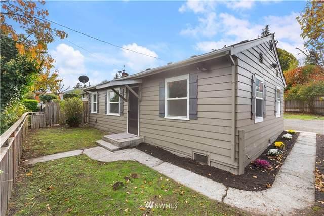 12223 1st Avenue S, Seattle, WA 98168 (#1856318) :: Alchemy Real Estate