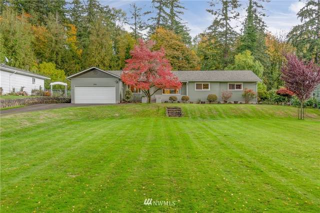 2950 Madrona Drive, Longview, WA 98632 (#1856323) :: Better Homes and Gardens Real Estate McKenzie Group
