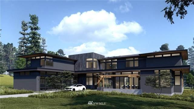708 96th Avenue NE, Bellevue, WA 98004 (#1856328) :: Alchemy Real Estate