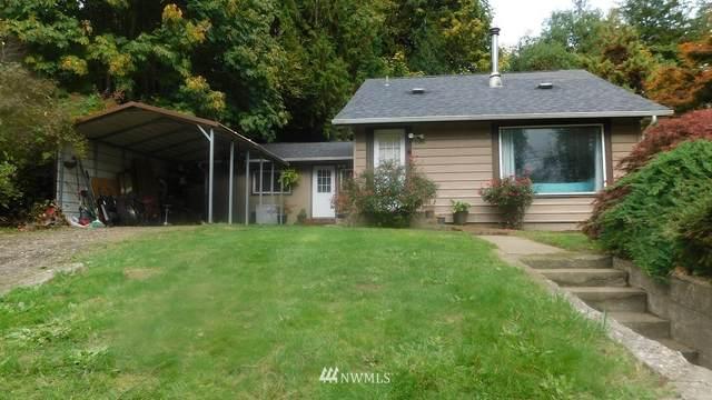 5504 W Sherman Heights Road, Bremerton, WA 98312 (#1856340) :: Keller Williams Western Realty