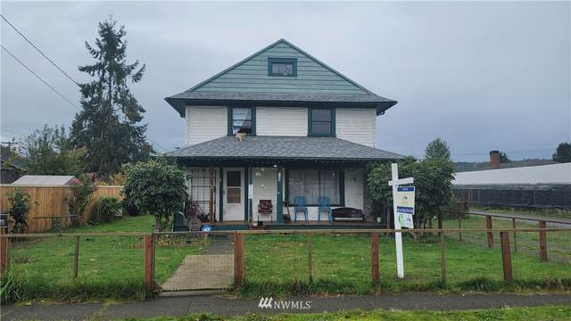 109 Eldredge Avenue NW, Orting, WA 98360 (#1856345) :: My Puget Sound Homes