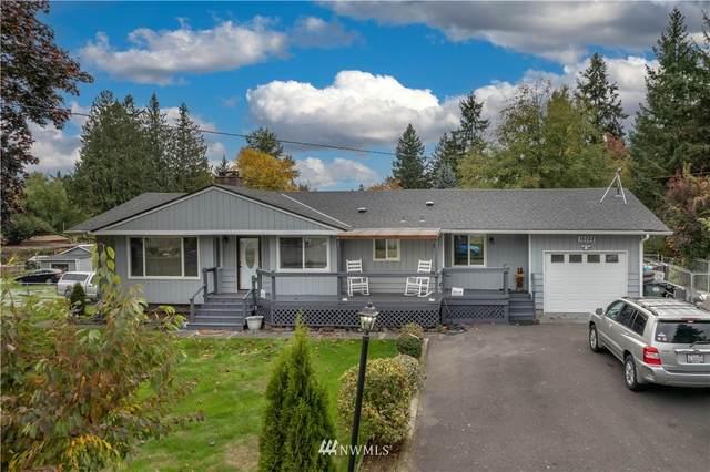 15022 47th Avenue E, Tacoma, WA 98446 (#1856347) :: Keller Williams Realty