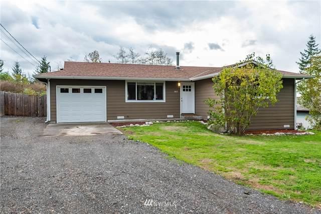 545 Salal Street, Oak Harbor, WA 98277 (#1856348) :: Ben Kinney Real Estate Team