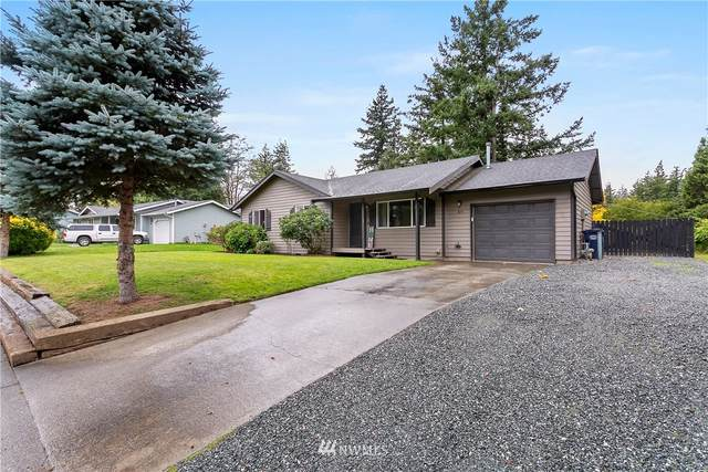 205 Cashmere Lane, Everson, WA 98247 (#1856356) :: Neighborhood Real Estate Group