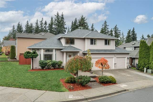 1222 195th Street SW, Lynnwood, WA 98036 (#1856359) :: Ben Kinney Real Estate Team