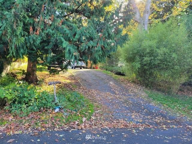 6406 218th Street SW, Mountlake Terrace, WA 98043 (#1856383) :: McAuley Homes