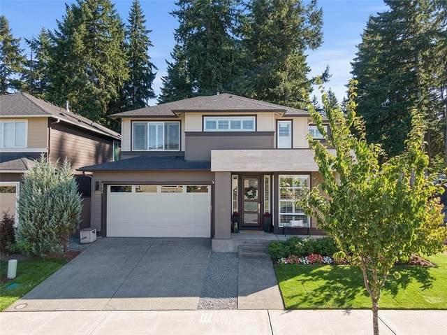 2634 57th Street SE, Auburn, WA 98092 (#1856386) :: Home Realty, Inc