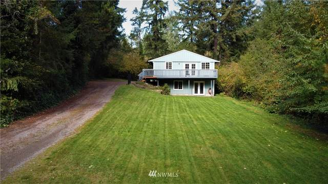 14115 139th Street Ct NW, Gig Harbor, WA 98329 (#1856416) :: Better Properties Real Estate