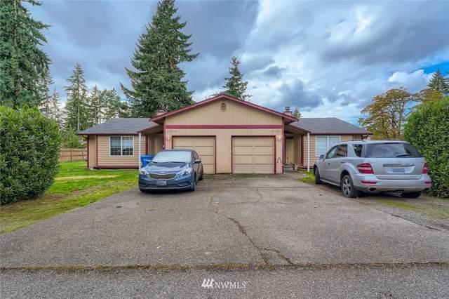 12110 109th Avenue Ct E, Puyallup, WA 98374 (#1856427) :: McAuley Homes