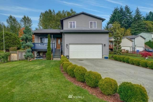 1660 Bowmont Avenue, Kelso, WA 98626 (#1856429) :: Lucas Pinto Real Estate Group