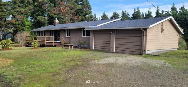 21013 Pacific Way, Ocean Park, WA 98640 (#1856432) :: Better Properties Real Estate