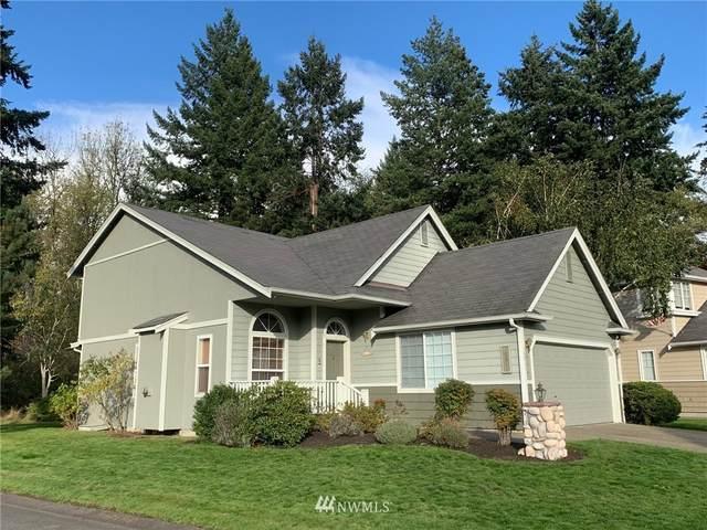 16911 120th Avenue E, Puyallup, WA 98374 (#1856433) :: Home Realty, Inc