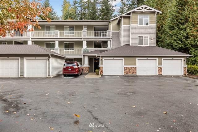 12712 Admiralty Way F205, Everett, WA 98204 (#1856435) :: Alchemy Real Estate
