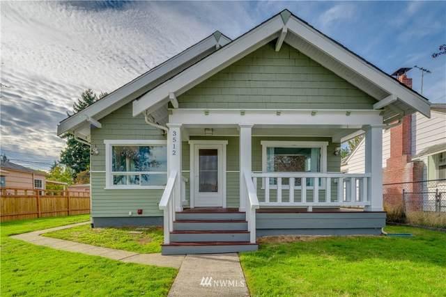 3512 S Ainsworth Avenue, Tacoma, WA 98418 (#1856442) :: Keller Williams Western Realty