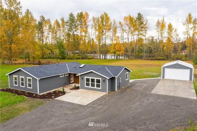 7076 Atwood Road, Ferndale, WA 98248 (#1856447) :: McAuley Homes