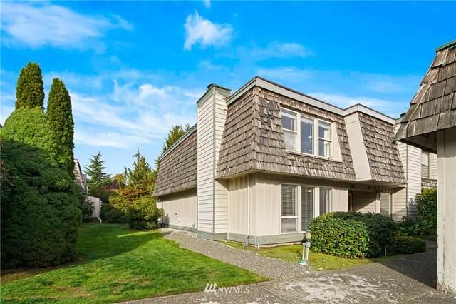 12600 4th Avenue W 6A, Everett, WA 98204 (#1856448) :: Alchemy Real Estate