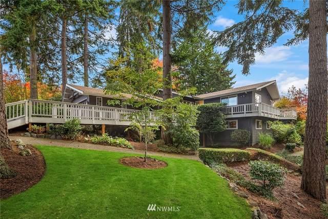 12113 SE 23rd Street, Bellevue, WA 98005 (#1856451) :: Alchemy Real Estate