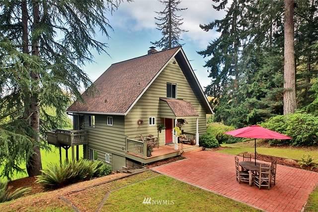 4642 Saratoga Road, Langley, WA 98260 (#1856457) :: Alchemy Real Estate