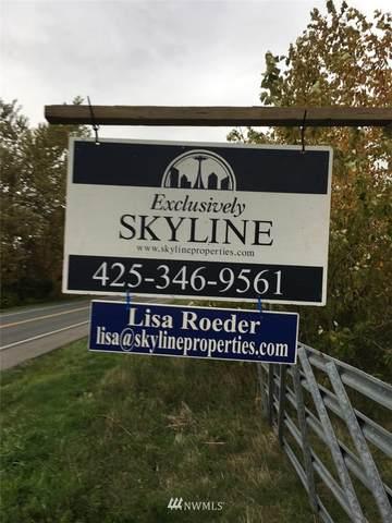 6025 Lowell Snohomish River Road, Snohomish, WA 98296 (#1856469) :: Ben Kinney Real Estate Team