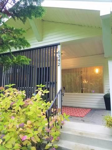 6342 50th Avenue SW, Seattle, WA 98136 (#1856473) :: Keller Williams Realty