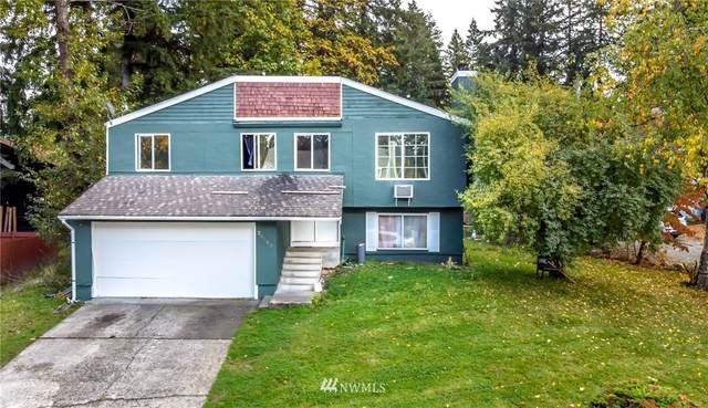 26308 SE 184th Place SE, Covington, WA 98042 (MLS #1856475) :: Reuben Bray Homes