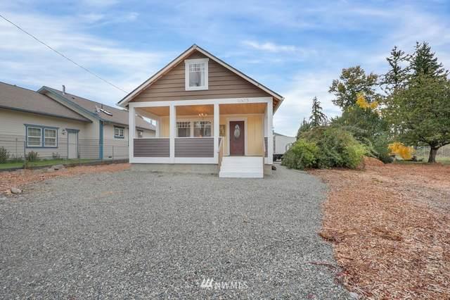 9603 24th Avenue E, Tacoma, WA 98445 (#1856476) :: Keller Williams Realty
