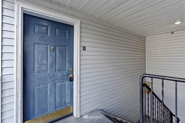 1160 Monroe Avenue NE B1, Renton, WA 98056 (#1856479) :: Keller Williams Western Realty