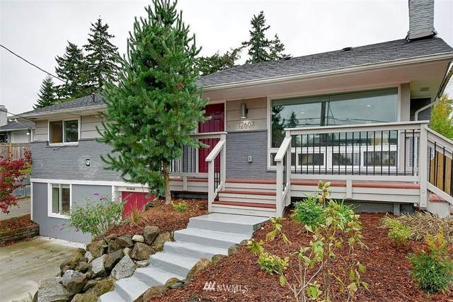 12607 14th Avenue S, Burien, WA 98168 (#1856485) :: Alchemy Real Estate