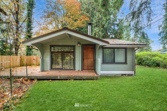 17716 Chappel Road, Arlington, WA 98223 (MLS #1856489) :: Reuben Bray Homes