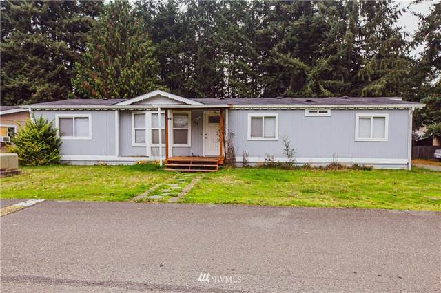 510 Duterrow Road SE #12, Olympia, WA 98513 (#1856500) :: Neighborhood Real Estate Group