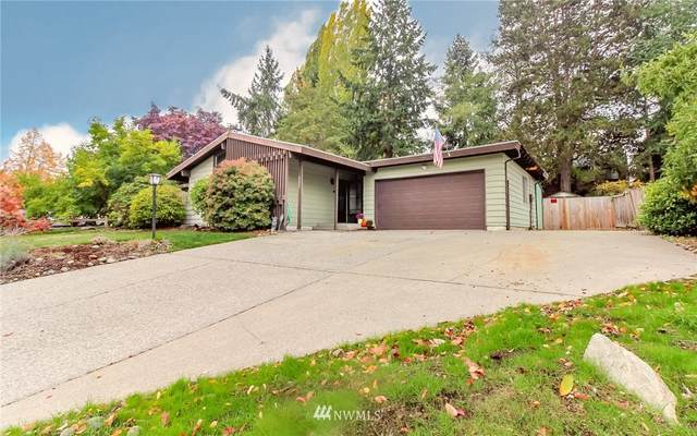 4016 N Winnifred Street, Tacoma, WA 98407 (#1856502) :: Engel & Völkers Federal Way