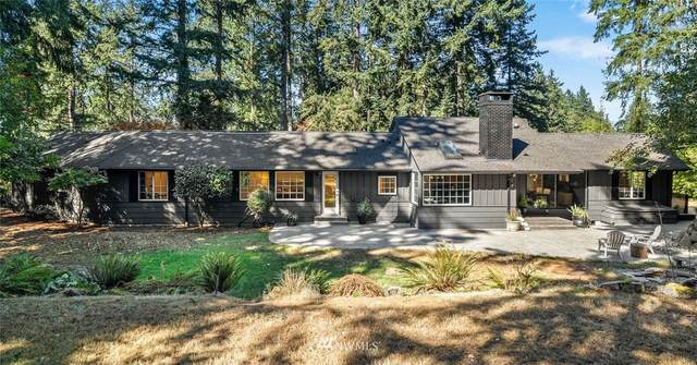 12305 Nyanza Road SW, Lakewood, WA 98499 (#1856505) :: Alchemy Real Estate