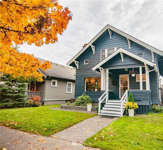 2910 N 10th Street, Tacoma, WA 98406 (MLS #1856508) :: Reuben Bray Homes