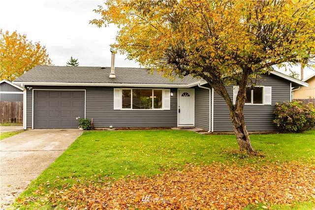 713 22nd Street NW, Puyallup, WA 98371 (#1856519) :: Home Realty, Inc