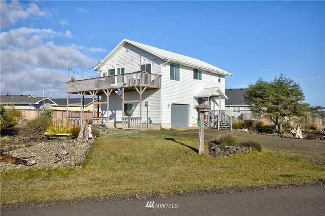 1087 Crestshire Loop SW, Ocean Shores, WA 98569 (#1856543) :: Tribeca NW Real Estate