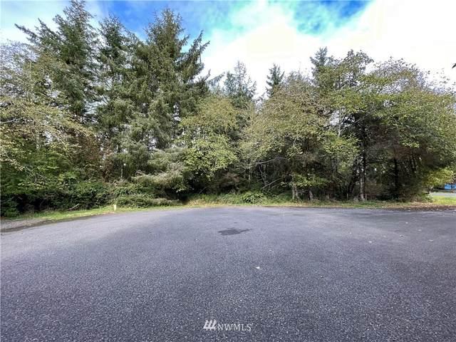 768 Sandpiper Court SE, Ocean Shores, WA 98569 (#1856549) :: Tribeca NW Real Estate