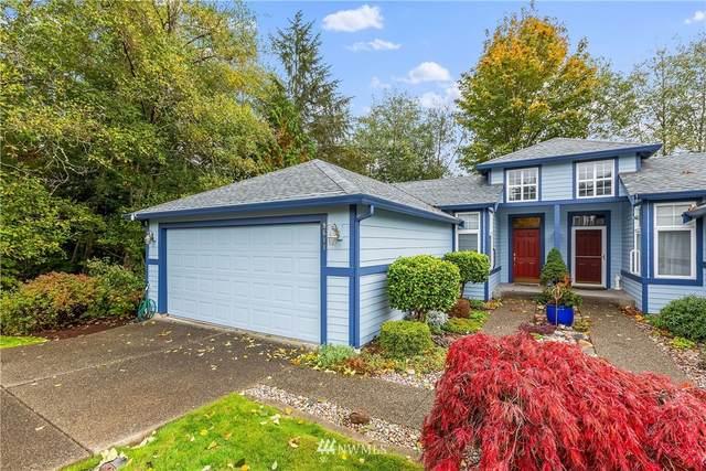 9611 Long Point Lane NW, Silverdale, WA 98383 (#1856550) :: Lucas Pinto Real Estate Group