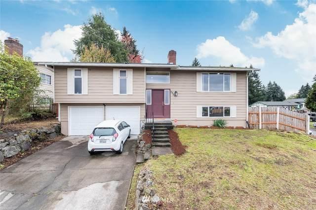 2202 E 66th Street, Tacoma, WA 98404 (#1856554) :: Alchemy Real Estate