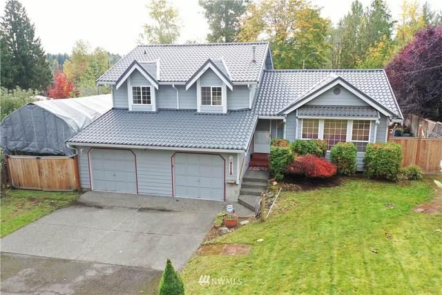 21116 75th Street E, Bonney Lake, WA 98391 (#1856566) :: Alchemy Real Estate