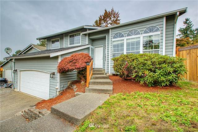 4259 SW 338th Street, Federal Way, WA 98023 (#1856580) :: Commencement Bay Brokers